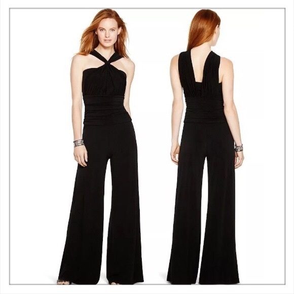 b7001945279 Convertible Jumpsuit Jumper Romper Pants. M 5af52d7145b30ca2d8b20755. Other  Pants you may like. White House Black Market ...
